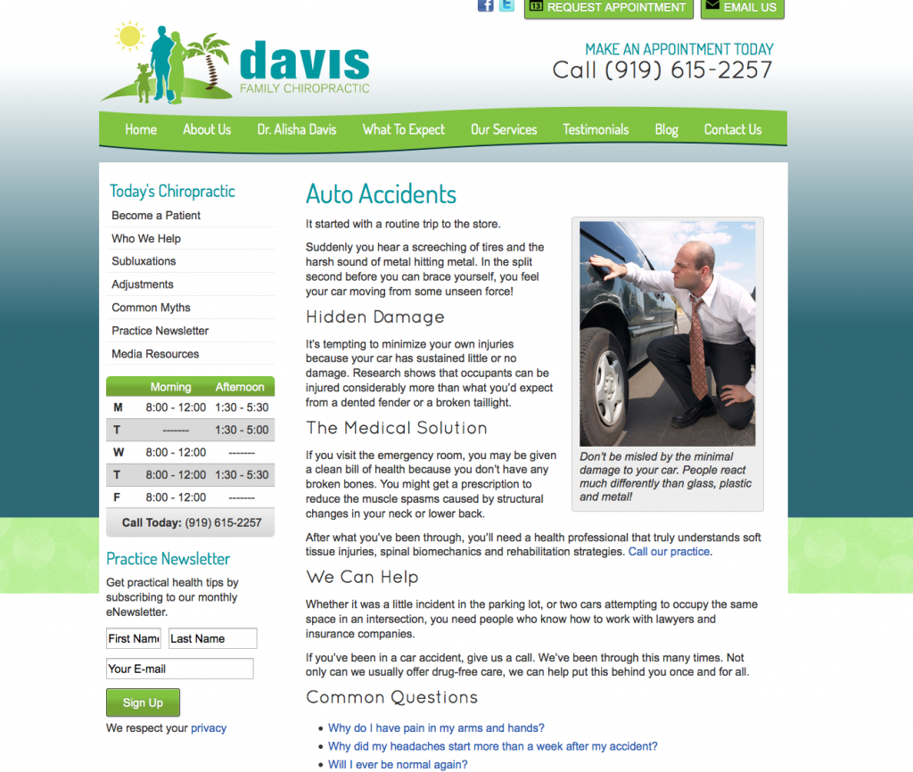 DavisContent-1024x866