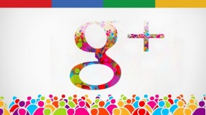 GoogleMarketing-300x168