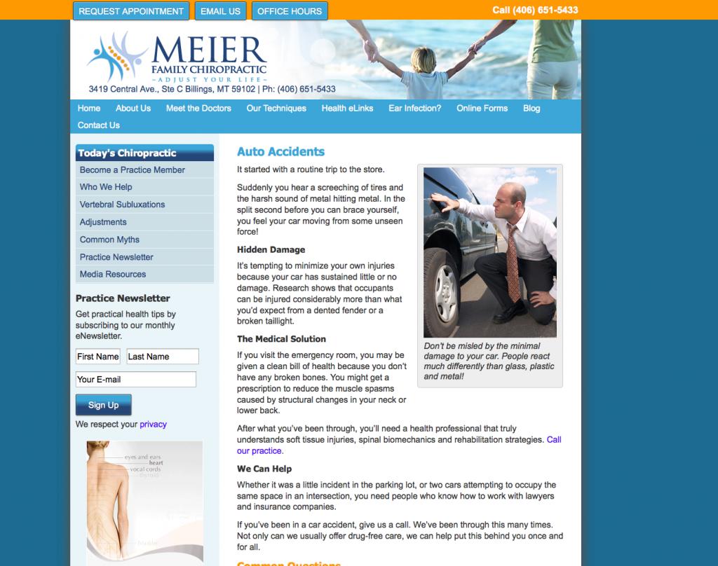 Meier-Family-Chiropractic-Content-1024x808