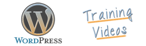 WordPress-Training-POST