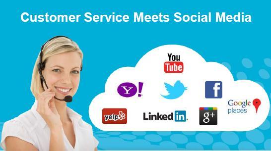 customer-service-meets-social-media