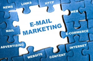 email-marketing-300x199
