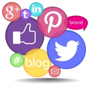 free_social_media_icons_image_ubersocialmedia1-300x290