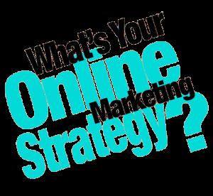 online-marketing-strategy-2-300x276