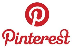 pinterest-logo-300x200