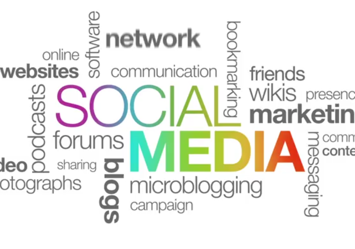 social media marketing billings mt