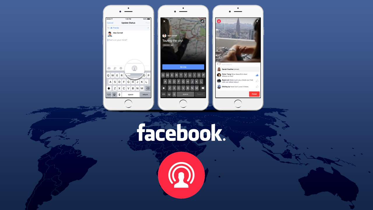 Social Media Marketing Billings MT
